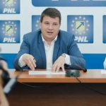 """Bogdan Boca: """"Solicit demisia consilierilor PSD-ALDE din Consiliul Local Municipal!"""""""