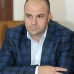 """Adrian Todor: """"Falcă beneficiază de protecția sistemului creat de prietenii săi"""""""