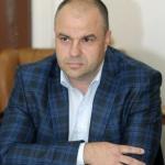 """Adrian Todor: """"Falcă se laudă cu investiții realizate cu bani de la Guvern"""""""