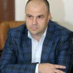 """Adrian Todor: """"Liberalii votează noaptea, ca Falcă, contracte de salubrizare fără licitație"""""""