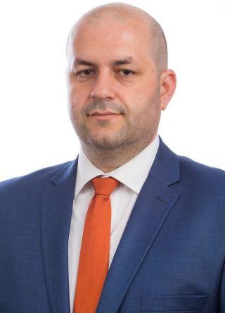 """Dorel Căprar: """"Lipsa totală de viziune a administraţiei Falcă provoacă din nou situaţii limită"""""""