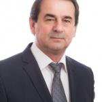 """UPDATE Ioan Nuţu Herbei: """"Cionca foloseşte orice prilej pentru a discredita staţiunea Moneasa"""""""