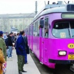 Ilie Cheşa: PNL Arad aplică o nouă pedeapsă cetăţenilor, majorând tarifele pentru transportul în comun