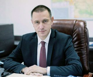 """UPDATE Mihai Fifor: """"Lipsa de investiţii în Arad, stigmatul administraţiei Falcă"""""""