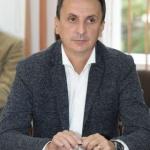 """Florin Tripa: """"Primarii PNL ar trebui să ceară demisia incompetenților din fruntea CJ Arad"""""""