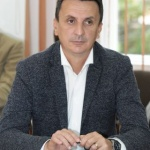 """Florin Tripa: """"Înfrângerea suferită de PNL Arad la Bocsig anunță sfârșitul regimului Falcă"""""""