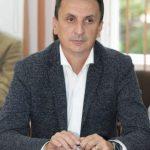 """UPDATE Florin Tripa acuză conducerea CJ Arad de incompetență. """"Trebuie să demisioneze"""""""