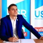 USR Arad sesizează în Parlament problemele composesoratelor
