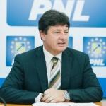 """Iustin Cionca: """"La Bocsig, voturile PNL au fost împărțite în mai multe direcții"""""""