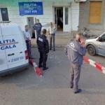 """USR Arad întreabă: """"Merită un polițist local 6.000 de lei/lună?"""""""