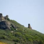Continuă demersurile pentru restaurarea cetăților Șiria și Șoimoș