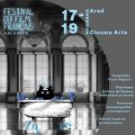 Prima ediție a Festivalului Filmului Francez, la Arad. PROGRAM