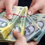 Partidele au beneficiat în noiembrie de peste 3,2 milioane lei de la bugetul de stat