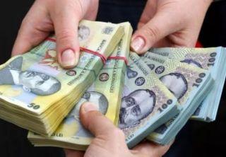 Rambursarea cheltuielilor electorale pentru alegerile locale şi parlamentare, finalizată