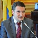 """Călin Bibarț: """"Aradul primește 0 lei și i se ia 15 milioane euro"""""""