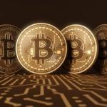 Harta Bitcoin în România. Autorităţile, atente la monedele virtuale