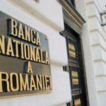BNR: Datoria externă totală a României a crescut
