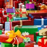 Cum alegem cadoul de Crăciun pentru copiii noștri, în funcție de vârsta lor