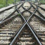 Finanţare pentru reabilitarea a două tronsoane din linia de cale ferată Curtici-Simeria