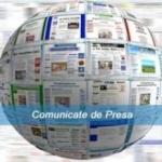 """Conferință la Primăria Arad: """"Trecut comun – viitor european"""""""