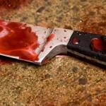 UPDATE Bărbat înjunghiat într-un magazin din Arad. Agresorul a fost arestat