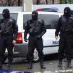 Grupare infracţională care opera în Franţa, destructurată
