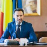 """Falcă, despre revoluția fiscală: """"Trimite Aradul înapoi cu 10 ani"""""""