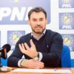 Falcă după pierderea alegerilor de la Bocsig vede revirimentul PNL în Ardeal