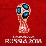 Fotbal: Echipele calificate la Cupa Mondială din 2018