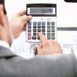 Revoluţia fiscală. Care sunt principalele schimbări aduse Codului Fiscal