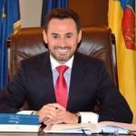 Falcă va sesiza Avocatul Poporului cu privire la modificările fiscale