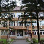 UPDATE 2 Zeci de elevi din Ineu, cu dureri de burtă şi vărsături