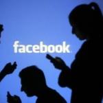 Un primar a blocat accesul angajaţilor la Facebook