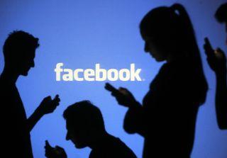 Biserica Ortodoxă Română avertizează că pe social media se naşte idolatria