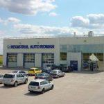 Registrul Auto Român va lucra cu publicul şi în zilele de sâmbătă