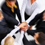 S-a dat startul! Banca de joburi își extinde rețeaua de franciză