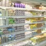 Topul scumpirilor: Ouă, legume unt, energie şi combustibili