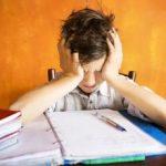 Consultare naţională on-line privind temele pentru acasă