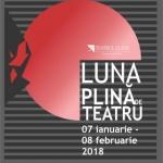 """O lună plină de teatru, la Teatrul Clasic """"Ioan Slavici"""". PROGRAM"""