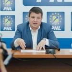 """Bogdan Boca: """"Consilierii PSD i-au mințit pe cei care lucrează în Piața Catedralei"""""""