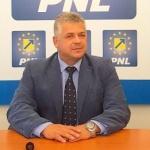 """Florin Sari: """"Primarul de la Păuliș își aruncă din nou comunitatea în scandal"""""""