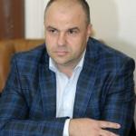 "Adrian Todor: ""PNL Arad a făcut o obsesie din majorarea taxelor"""