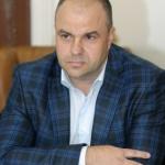 """Adrian Todor: """"PNL Arad înjură guvernul, care salvează CET-ul de la faliment"""""""