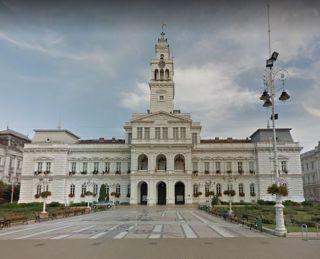 Manifestări dedicate împlinirii a 100 de ani de administrație românească în Arad. PROGRAM