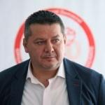 """UPDATE Marius Sulincean: """"Șefii CJA nu investesc în spitale, dar își fac imagine pe spatele celor din Sănătate"""""""