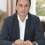 """Florin Tripa: """"Facem demersuri pentru extinderea magistralei de gaz în județul Arad"""""""