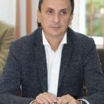 """Florin Tripa: """"Conducerea CJ Arad nu dă doi bani pe proiectele primăriilor din județ"""""""