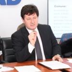 Apelul președintelui CJ Arad către societatea civilă