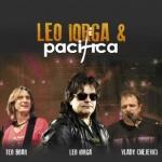 Concerte cu Mircea Rusu Band și Leo Iorga, la Târgul de Iarnă. PROGRAM