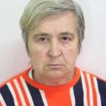 O femeie din Mișca a dispărut de la domiciliu